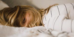 Burnout Ursachen